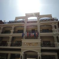 Daly Hotel