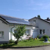 Haus Diesenhof