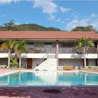 Amami Resort Bashayamamura