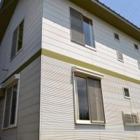 Condominium Inn Minakami