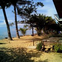 Rosepoint Beach