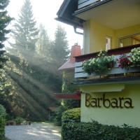 Hotel Barbara
