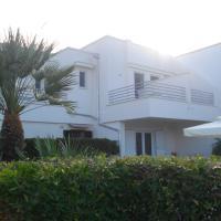 B&B Villa Cinzia