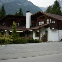 Landhaus Solaris
