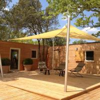 Lodges en Provence & Spa