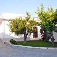 Casa Vacanze Eufemia