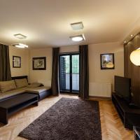 Apartments Neivado