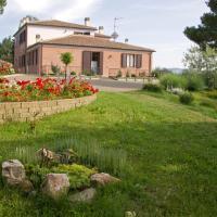 Residence Villa Adriana