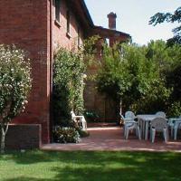 Villa Il Teso