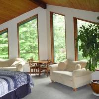 Solwood Properties Tofino