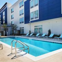 SpringHill Suites by Marriott Pensacola