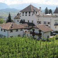 Apartment Schloss Paschbach