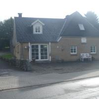Appartement Dorfstrasse