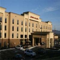 Hampton Inn and Suites Woodstock, Virginia