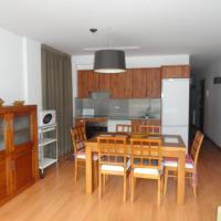 Apartamentos Orquidia