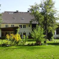 Landhaus Arztmann