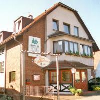 Hotel Refrather Hof