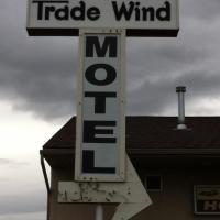 Trade Wind Motel