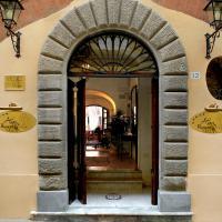 Hotel Relais Dell'Orologio