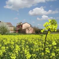 Agriturismo Palazzina
