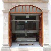 Residencial Moquegua