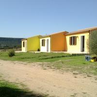 Agriturismo B&B Casteldoria