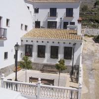 Las Casas de Tita Elvira