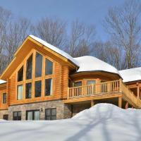 Location 4 Saisons - Deer Lodge