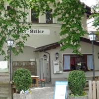 Pension Staudinger Keller