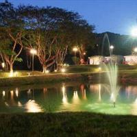 Buritara Resort & Spa, Kanchanaburi