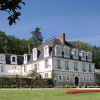 Relais du Silence Château De Beaulieu et Magnolia Spa