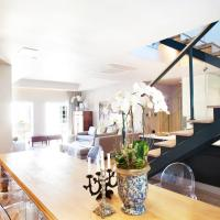 Collection Luxury Apartments - Rozenhof Villa