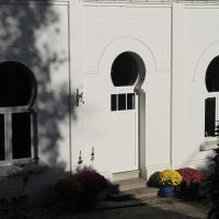Gîte de la Conciergerie du Cheval Blanc