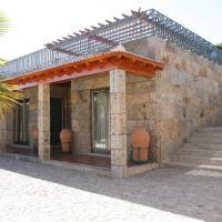Quinta Do Passal