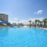 Mirador Resort & Spa