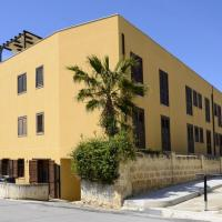 Residence Klizia