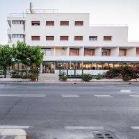 Best Western La Baia Palace