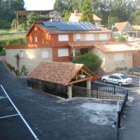 Casa Durán