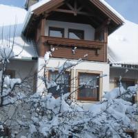 Ferienwohnungen Seifterhof