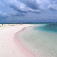 Sunset Cove Little Cayman