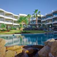 Tweed Coast Holidays - Cotton Beach Resort