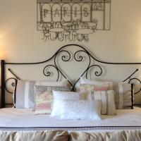Grandhouse York