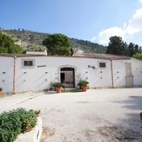 Turismo Rurale Baglio Fastuchera
