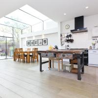 onefinestay - Highgate private homes