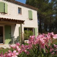 booking Roque Blanc en Provence