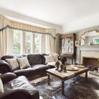 onefinestay - Richmond apartments