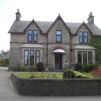 Moraydale Guest House