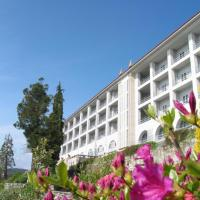 Ever Caramulo Mountain & Spa Hotel