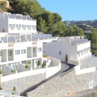 Colina Home Resort Calpe