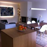 SWA Apartment